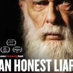 An Honest Liar 2014 720p WEB-DL x264-TFPDL