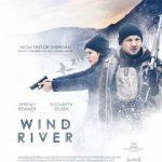 Wind River 2017 1080p WEB-DL DD5.1 x265 HEVC-TFPDL