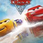 Cars 3 2017 720p WEB-DL x264-TFPDL