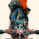 Defective 2017 720p WEB-DL x264-TFPDL