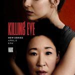 Killing Eve S01E07 480p HDTV x264-TFPDL