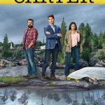 Carter S01E07 480p HDTV x264-TFPDL
