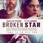 Broken Star 2018 480p WEB-DL x264-TFPDL