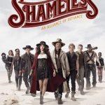 Shameless US S09E14 480p WEB-DL x265 HEVC-TFPDL