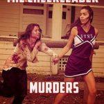 The Cheerleader Murders 2016 720p AMZN WEBRip x264-TFPDL