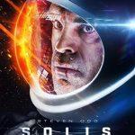 Solis 2018 480p WEB-DL x264-TFPDL