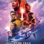 Star Trek Discovery S02E04 720p AMZN WEBRip DD5.1 x265 HEVC-TFPDL