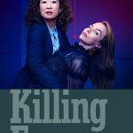 Killing Eve S02E01 720p AMZN WEB-DL x265 HEVC-TFPDL