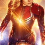 Captain Marvel 2019 720p WEB-DL x264-TFPDL