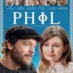 Phil 2019 720p WEB-DL x264-TFPDL