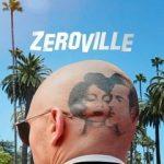 Zeroville 2019 720p WEB-DL x264-TFPDL