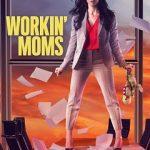 Workin Moms S04E05 480p WEBRip x264-TFPDL